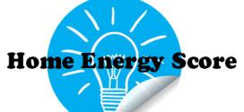[유영재 Property 이야기] Home Energy Score